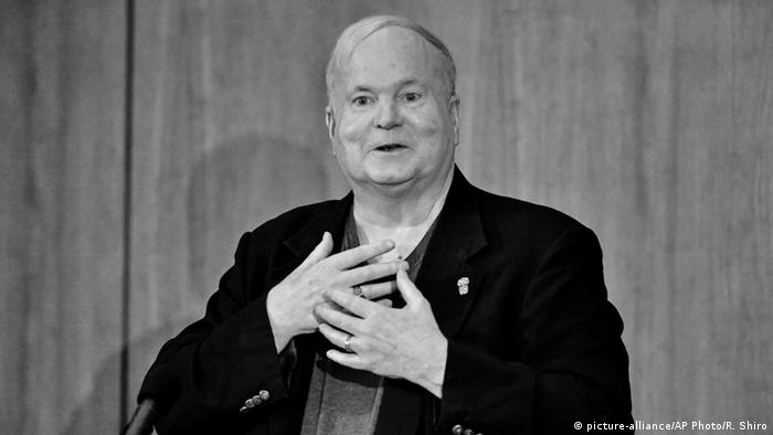 a biography of pat conroy the american novelist 15-3-2018 the hardcover of the my exaggerated life: pat conroy by  in which the beloved american novelist conroy  clark's biography offers insight.