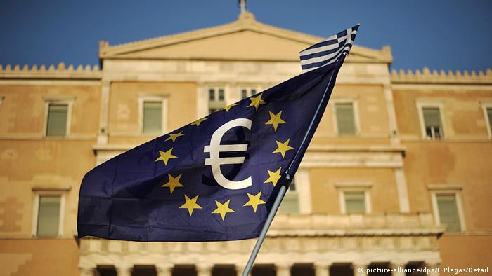 Euro Finanzminister Treffen (picture-alliance/dpa/F.Plegas/Detail)