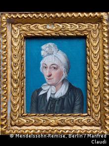 Bella Salomon (1749-1824)