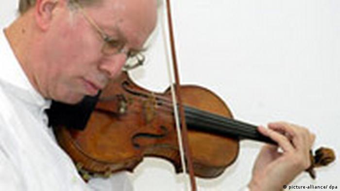 Festival Beethoven En Podcast Y Mp3 Secciones Dw 21 08 2007
