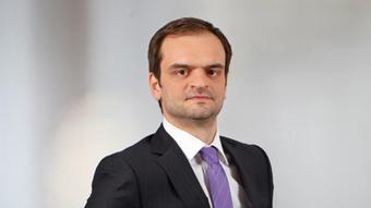 Georgievski Boris Kommentarbild App
