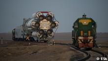 Misión a Marte: lo que hay que saber sobre ExoMars