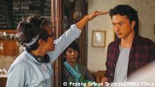 Indonesien Ada Apa Dengan Cinta 2 Film