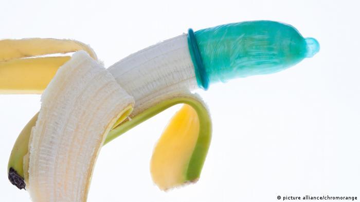 Dating femeie avand o boala