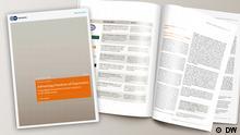 DW Grafik - Studie digitale innovation