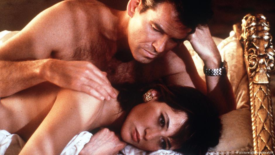 Film shqip de sexe