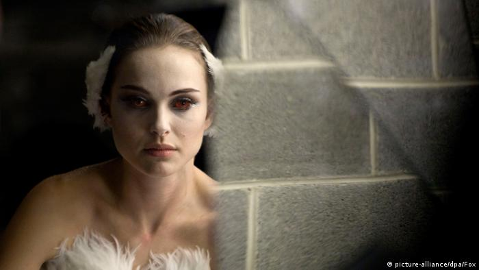 Filmstill Black Swan (picture-alliance/dpa/Fox)