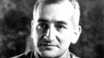 Hector German Oesterheld