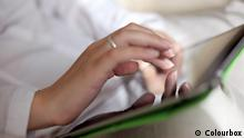 Hand Tablett PC