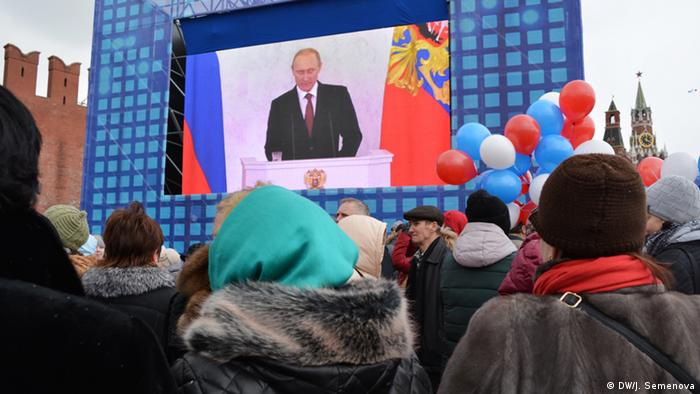 Russia's love for damned lies and statistics
