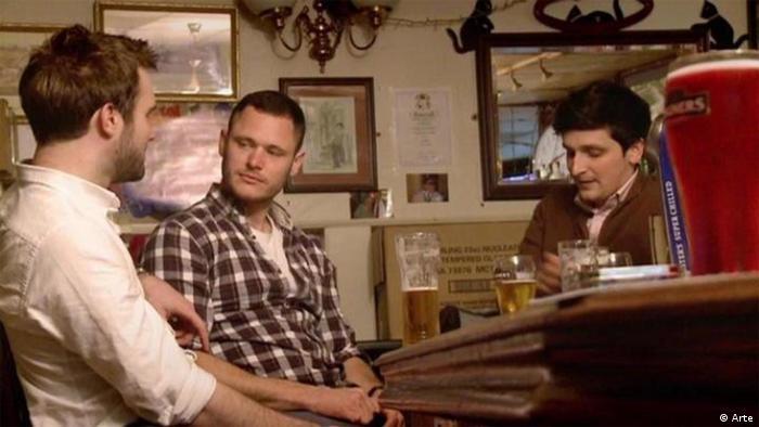 50 Pack  Brexit Ale Pub Bar Beer Mats United Kingdom Brewery EU Exit Article 50