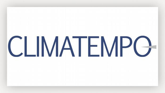 horário transmissão Camarote.21 TV Climatempo