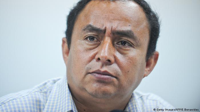 Gregorio Santos Lima