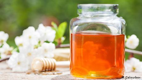 Україна за початок року вичерпала квоти на експорт меду до ЄС