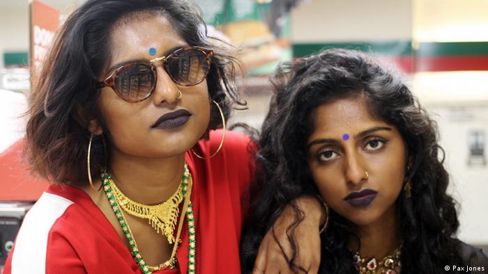 ethiopian sex geschichten