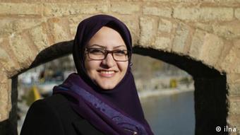 Iran Minoo Khaleghi (ilna)