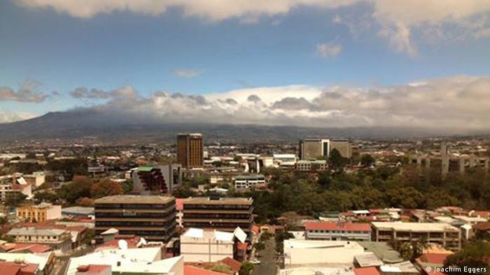 Artikelbild Costa Rica