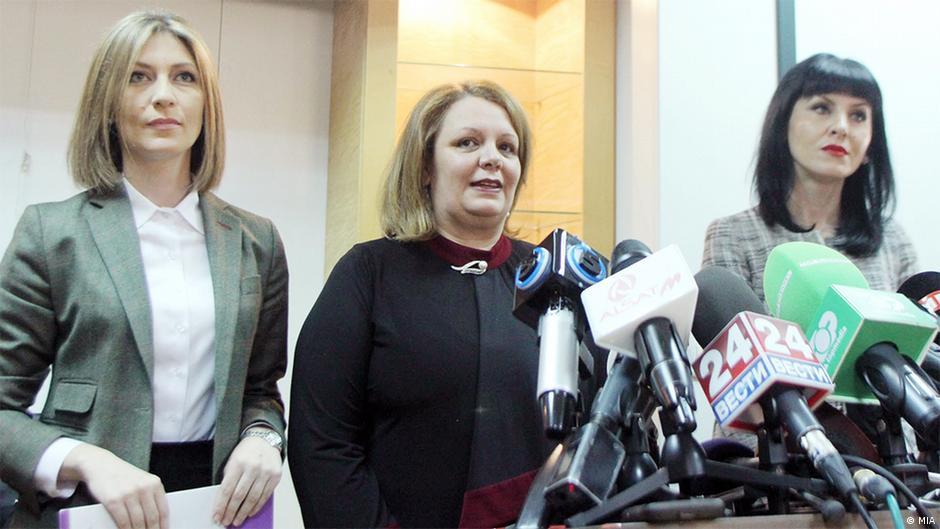 """Раководители во УБК го цицале буџетот преку """"Финзи"""""""