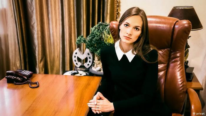 Что стало с депутатом Ольгой Ли, которая обвинила Путинa и Чaйку в содействии коррупции!?