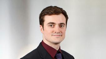 Davis Van Opdorp é jornalista esportivo da DW