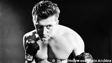 Archiv Douglas, Kirk (Champion) 01 !AUFNAHMEDATUM GESCHÄTZT! PUBLICATIONxINxGERxSUIxAUTxONLY copyright: Imago/Hollywood Photo Archive