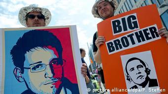 Campanha Pardon Snowden pede que ativista seja perdoado das acusações que enfrenta nos EUA