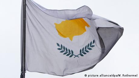 Κύπρος: Μονά θρανία και μάσκες στα σχολεία