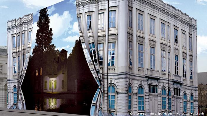 виртуальное знакомство в екатеринбурге