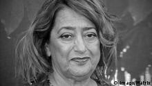 JULY 2 2015 Iraqi architect Zaha Hadid attending The Serpentine Gallery Summer Party at The Serpentine Gallery, in London. JULY 2nd 2015 PUBLICATIONxINxGERxSUIxAUTxHUNxONLY PTYx152089 (c) Imago/Matrix