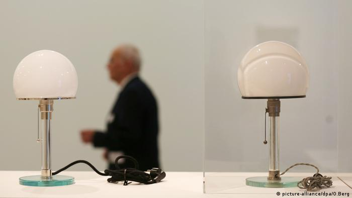 Bauhaus Möbel Original: Desmol stuhl ingram ch r mackintosh ...