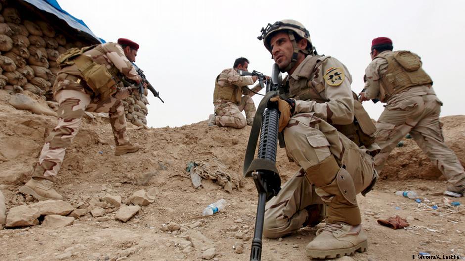 Analiz: Musul operasyonu Irak'ı krizden kurtaracak mı?