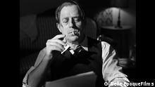 Deutschland Film Fritz Lang Pressebilder