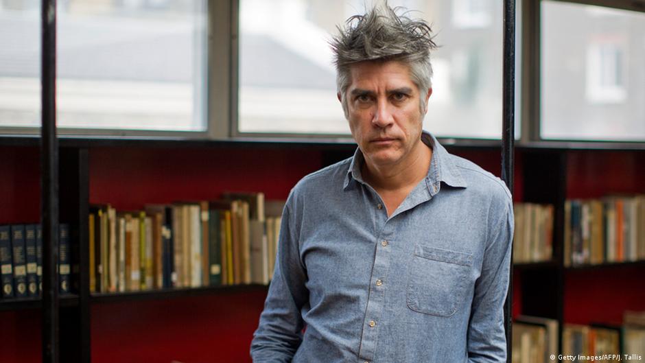 Alejandro aravena un arquitecto sin man as de estrella - Arquitectos famosos espanoles ...