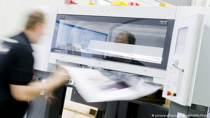 Você passaria no teste para a cidadania alemã?