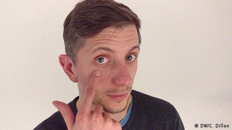 Сім поширених у Німеччині жестів, які варто знати