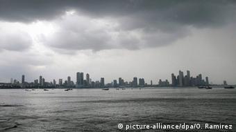 Πόλη του Παναμά, γενική άποψη