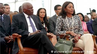 Sindika Dokolo: l'autre voix de l'opposition congolaise 19173872_404