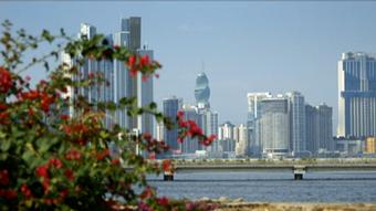 Die Steueroase Mauritius ist beliebt bei Afrikainvestoren.