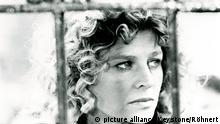 Bildergalerie 75. Geburtstag von Julie Christie