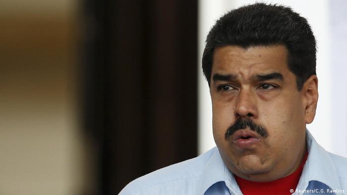 Informantes admiten que mintieron en investigación a sobrinos de la primera dama de Venezuela