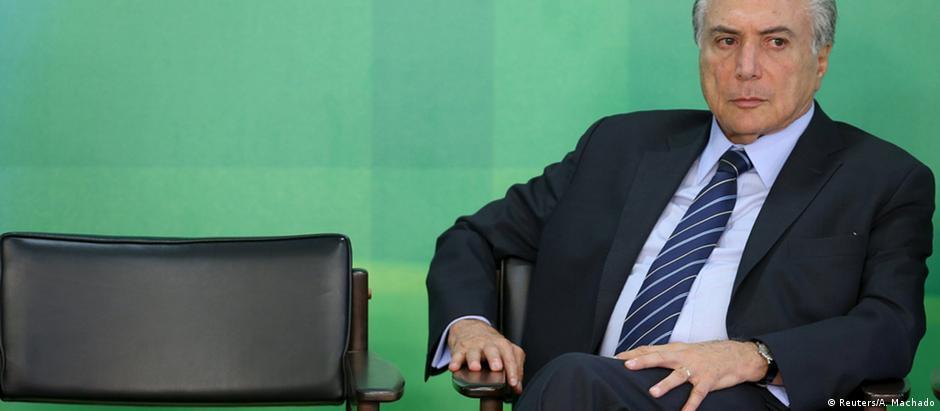 MORO QUER MEMBROS DA LAVA JATO NO MINISTÉRIO Política