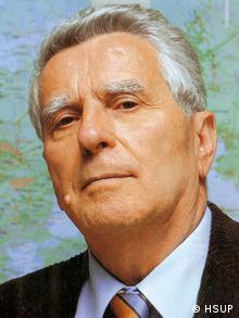 Miljenko Šunić