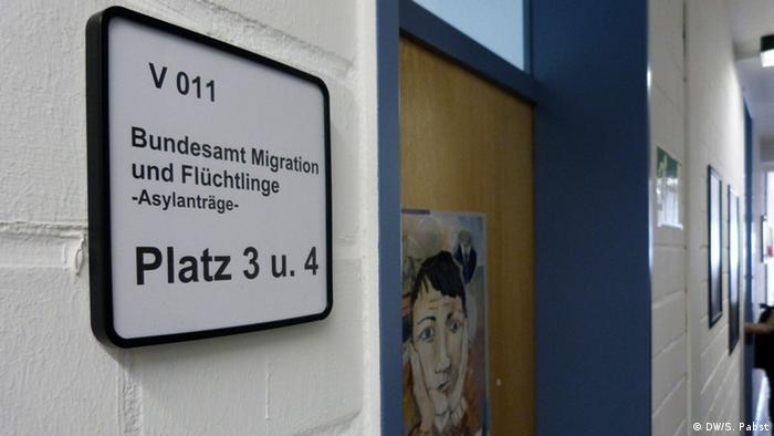 Naturalização pode ser feita junto ao departamento de migração