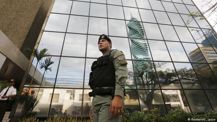 VENEZUELA: Hernández: Medios pueden cubrir elección excepto en centros de contingencia