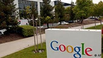 Google schockiert Anleger