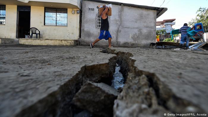 Terremoto no japão O desastre de 2011 no Japão