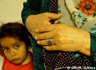 Bugarska - privremeno utočište za izbjeglice