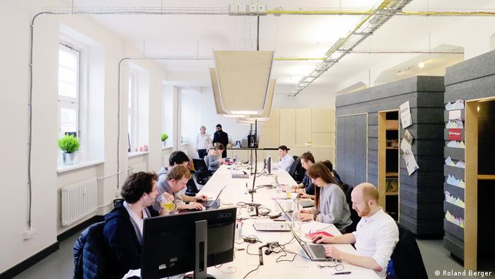 lausitz berger roland dissertation