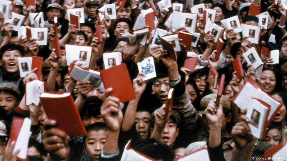 the impact of the cultural revolution on The cultural revolution pitted young people against older generations so that many revered artists and artistic traditions suffered humiliation and destruction, as did untold numbers of people perceived to be bourgeois.