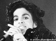 Posthumes Album von Prince: Piano & A Microphone 1983